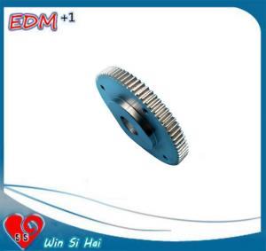 Cheap A290-8112-X362 Fanuc Spare Parts EDM Parts Gear for Fanuc Wire Cutting Machine for sale