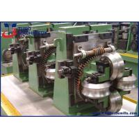 China Tube Mill 76mm on sale