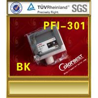 China Canon PFI-301 Original ink cartridge on sale
