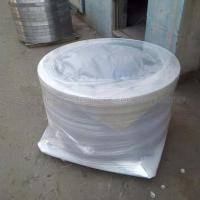 Cheap anti-corrosion Flange for sale