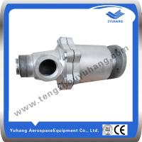 Cheap Resistance to high temperature steam rotary joint for sale