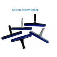 Cheap Silicon Sticky Roller for sale