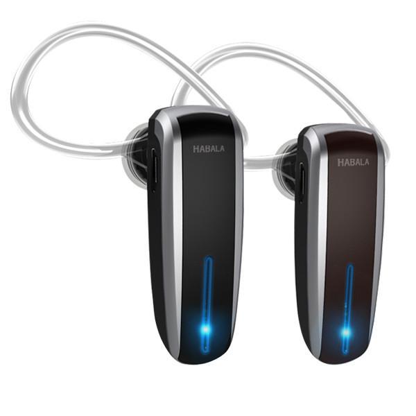 sport stereo bluetooth headsets v3 0 ear hook for iphone. Black Bedroom Furniture Sets. Home Design Ideas