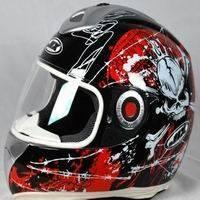 China Cross Helmet,Full Face Helmet,Helmets,Dot Helmet on sale