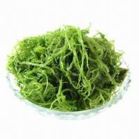 Cheap Iodine, Pure Natural Kelp Extract, Widely Used in Food and Pharmaceutical Field for sale