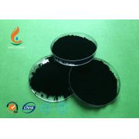 CAS 1333-86-4 Furnace Carbon Black N330 Chemical Auxiliary 2% Heating loss