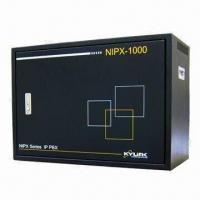 Cheap IPPBX up to 512 ports, GSM gateways with flexible configuration and accommodates with various for sale