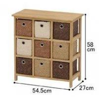 Storage Drawer Cabinets Storage Drawer Cabinets For Sale
