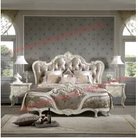 Cheap Family use from China Factory Outlets Decoration Bedrooms Furniture set in Cheap Price for sale