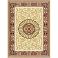 Buy cheap Decorative Carpet & Rugs from wholesalers