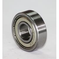 Cheap Deep Groove Ball Bearing 6000 6000-ZZ 6000-2RS for sale