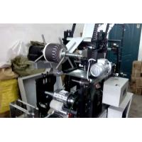 Cheap Plastic Coffee Sticks Wrapping Packing Machine Manufacture for sale