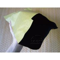 Cheap Mango bag/Mango covering paper bag 12 years experience Export to Thailand/Burma for sale