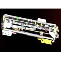 Cheap Electric Out Sliding Plug Automatic Bus Door , Patent Protected Bus Door Systems for sale