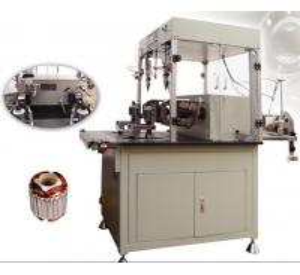 Cheap External Rotor Outside Ceiling Fan Inverter Generator Motor Winding for sale
