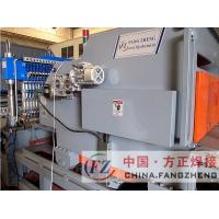 Cheap construction mesh welding machine for sale