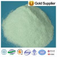 Cheap 96% Ferrous Sulphate for Water Treatment for sale