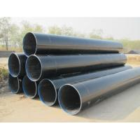 Cheap Romania API 5L Steel Pipe/Romania API 5L Steel Pipes/Romania API 5L Steel Pipe Mill for sale