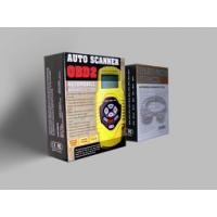 Cheap highend vehicle vehicle fault diagnostic code reader for American Cars-T79 for sale