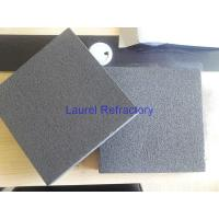 Cheap High-Temperature Cellular Glass Insulation For Furnace Industry for sale
