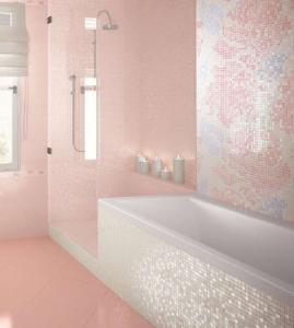 Cheap Kitchen tile,bathroom tile,wall tile,glazed tile,glazed wall tile,ceramic wall tile,ceramic tile.ceramics,tile,Size:300x600mm. for sale