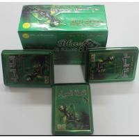 Cheap Number 1 Chinese Herbal Sex Tablets Male Performance Enhancement Pills for sale