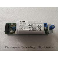 Buy cheap 7.3Wh BAT 2S1P-2 Dell Raid Controller Battery For PowerVault MD 3200i 3220i from wholesalers
