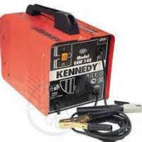 Cheap kennedy welding machine for sale