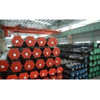 Cheap API 5L GRB LINE PIPE for sale