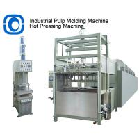 Cheap quality egg tray machine,Top quality industrial pulp molding machine,02 for sale