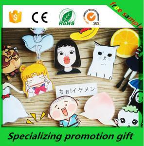 China Custom Acrylic 3D Shaped Custom Badge Pins Promotional Gift Items on sale