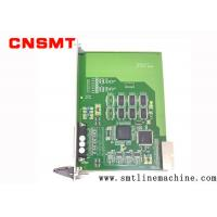 Quality EP06-000338 CNSMT Multilayer Pcb Board Samsung SM471 Hanwha SM481 SM482 Mounter Visual Panel Pixel Card wholesale
