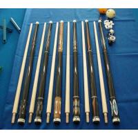 Cheap Carom Cue-SB wholesale