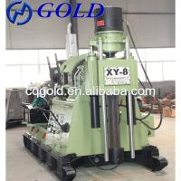 Cheap China Factory Supply Reverse Circulation Borewell Drilling for Sale for sale