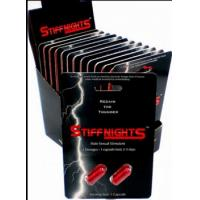Cheap Male Sexual Enhancement Pills , Increase Size Length And Girth , Increase Erection Quality And Sexual Stamina for sale