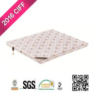Cheap China Wholesale Good Elastic Natrual Rubberized Coir Mattress | Manufacturers, Dealers & Exporters | Meimeifu Mattress for sale