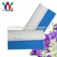 Kinyo S7700C rubber offset printing blanket for printing paper