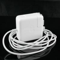 Cheap Smartphone Accessories Apple 45W MagSafe 2 Power Adapter for MacBook Air MD592LL/A for sale