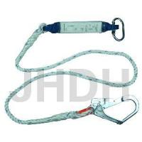 Cheap Energy Absorbing Lanyard (DH-HCD002/A) for sale