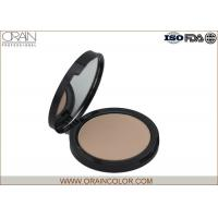 Cheap Personal Use Party Makeup Face Powder Foundation For Dry Skin for sale