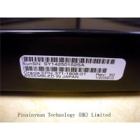 Buy cheap Sun StorageTek 6540 Storage Server Battery , Raid Card Battery 371-1808 P11879 from wholesalers