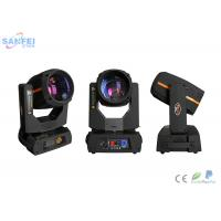 Cheap High Brightness 330 Watt Moving Head Beam 15R Powerful Sharpy Moving Light for sale