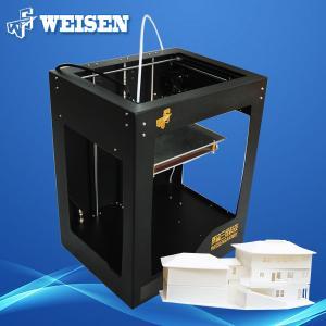 China 2015 high quality 3d priner using 3d printer plastic on sale