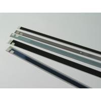 Cheap heating element HP 4014/4015 wholesale