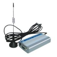 Cheap TCP/IP GPRS RS232 Wireless Modem (200GR) for sale