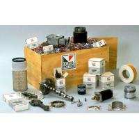 China Lister Petter AC1 AD1 Engine Parts on sale