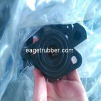 Cheap Rubber metal bonded mounts for sale