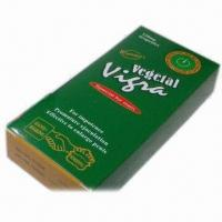 Cheap 100% Natural Enhancement Pills for Men Vigour, with 3-year Gurantee for sale