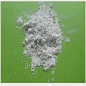China Al2O3 99.2% Tabular alumina/corundum  for refractory and filler on sale