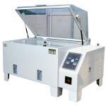 Cheap Programmable Nozzle Salt Spray Test Chamber  / Salt Spray Test Oven for sale